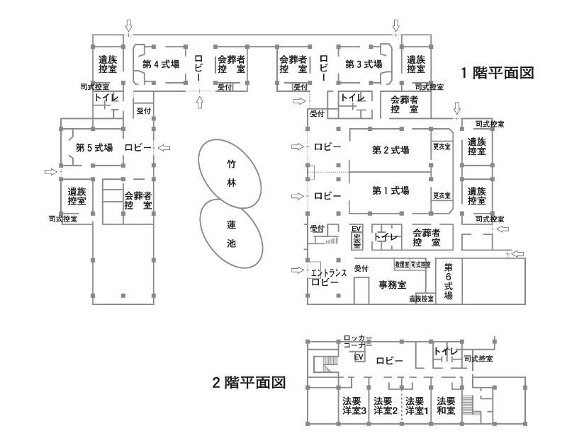 map-02[1]